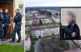 İsveç'te oğlunu 28 yıl boyunca eve hapseden anne serbest bırakıldı