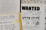 Seri katil 'Zodiac'ın şifresi 51 yıl sonra çözüldü
