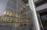 TCMB faizi yüzde 17'ye yükseltti