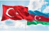 Türkiye - Azerbaycan arasındaki seyahatlerde pasaport kalktı