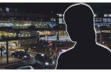 Türkiye'nin sınırdışı ettiği İsveç vatandaşı DEAŞ'li kadın Arlanda'da tutuklandı