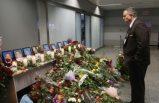Ukrayna, 176 kişiye mezar olan yolcu uçağı için ödenecek tazminat teklifini reddetti