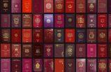 2021 yılının en değerli pasaportları: İsveç kaçıncı sıra da?