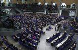 Alman Meclisi 'Müslüman karşıtı ırkçılık ve ayrımcılık' konulu önergeyi kabul etmedi