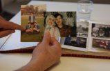 Almanya'da Türkler: 3 nesilde ne değişti? Bir 'entegrasyon' hikayesi