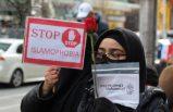 Avrupa'da nevrotik kaygı ve İslam'a karşı nefret anlatıları
