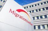 Başvuruları sonuçlandırmayı geciktiren Göçmenlik Dairesi'ne sert eleştiri