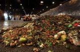 Dünyadaki yiyeceklerin üçte biri israf ediliyor: İşte alabileceğiniz 15 kişisel önlem
