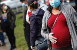 Hamile kadınlar koronavirüs aşısı yaptırabilir mi?
