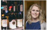 İsveç alkol yasağını yeniden uzatmayı düşünüyor