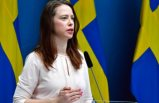 İsveç'in eşitlik bakanından kadın erkek arasındaki gelir eşitsizliği çıkışı