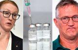 İsveç'te aşı polemiği: Hangi bölgede kaç kişi aşılandı?