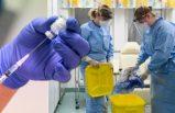İsveç'ten yeni aşı adımı