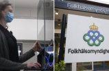 İsveç'te mutasyon araştırmaları için yeterli kapasite yok