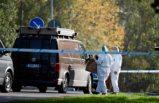 Märsta cinayetinde 22 yaşındaki genç kadın tutuklandı
