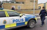 Okulda çıkan kavgada bir genç ağır yaralandı