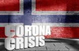 Oslo'da mutasyon vakaları nedeniyle karantina ilan edildi