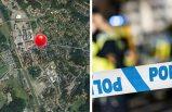 Polis, 14 yaşındaki kayıp kızı arıyor