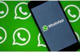 Tepkilere neden olan WhatsApp sözleşmesi nedir?