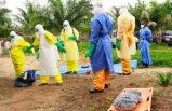 5 yıl aradan sonra ebola yeniden ortaya çıktı, 4 kişi hayatını kaybetti