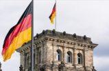 Almanya'da rahibelerin yetim çocukları rahip ve zengin iş insanlarına sattığı ortaya çıktı