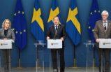 Başbakan Stefan Löfven'den, yaklaşan spor tatili ile ilgili uyarı