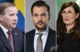 Başbakan Stefan Löfven: Kabinede önemli görev değişiklikleri yaptı