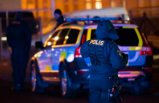 Beş kişinin bıçaklandığı olayla ilgili iki kişi gözaltına alındı