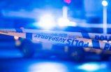 Çifte cinayet şüphesiyle ilgili belirsizlikler devam ediyor