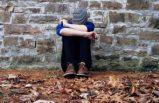 Gençlerin yüzde 82'si Covid-19 nedeniyle tükenmişlik sendromu riski altında