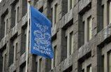 İsveç Merkez Bankası, faiz oranını açıkladı