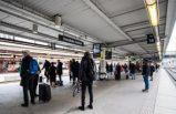 İsveç, mutasyon virüsler nedeniyle yeni kısıtlama kararları aldı
