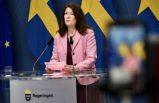 İsveç Rusya gerilimi tırmanıyor: İsveç'ten Rusya'ya diplomat misillemesi