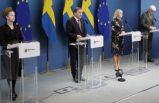 İsveç'te mevcut kısıtlamalar uzatıldı: Yenileri yolda