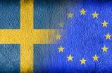 İsveçliler AB'ye daha şüpheci bakıyor