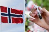 Norveç'in uyuşturucu kullanımını suç olmaktan çıkarması bekleniyor