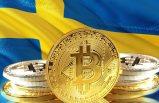 On kişi milyar kronluk kripto para hırsızlığı nedeniyle tutuklandı