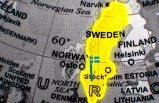 Pandemide İsveç'teki son durum