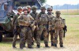 Savunma Bakanlığı: Ordumuz tehditlere hazır değil