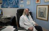 Tartışma yaratan doktor: Yeni vakalar ikinci dalgadan değil, farklı virüsten kaynaklanıyor