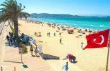 Türkiye'ye tatil rezervasyonlarında büyük artış! Yüzde 600'lük talep var