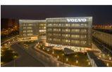 Volvo ve Scania cephesinde casusluk skandalı