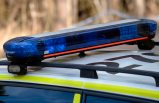 Växjö'de uyuşturucu operasyonu: Dört kişi yakalandı