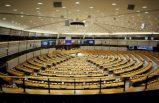 AB 'Avrupa'nın Geleceği Konferansı' başlatıyor