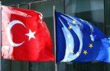 AB Liderler Zirvesi'nden 'Türkiye ile iş birliği' mesajı çıktı