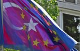 AB liderlerine sunulacak Türkiye raporunda 'iş birliği alanlarının masaya koyulması' tavsiyesi
