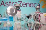 AstraZeneca aşısında isim değişikliği
