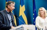 Avrupa ve İsveç'e aşı darbesi: Ticaret savaşına neden olabilir