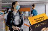 Covid-19 aşı pasaportuna karşı çıkanların gerekçeleri neler? Aşı olmadan seyahat etmek mümkün mü?