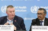 Dünya Sağlık Örgütü'nden uyarı: Covid-19 vaka sayısı son yedi haftadan ilk defa artışta